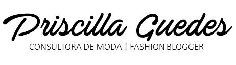 Priscilla Guedes