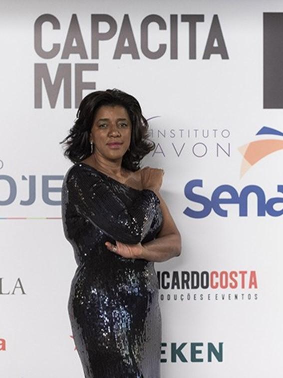 01283096610 GIRLPOWER  INSPIRE-SE EM RACHEL MAIA - Priscilla Guedes